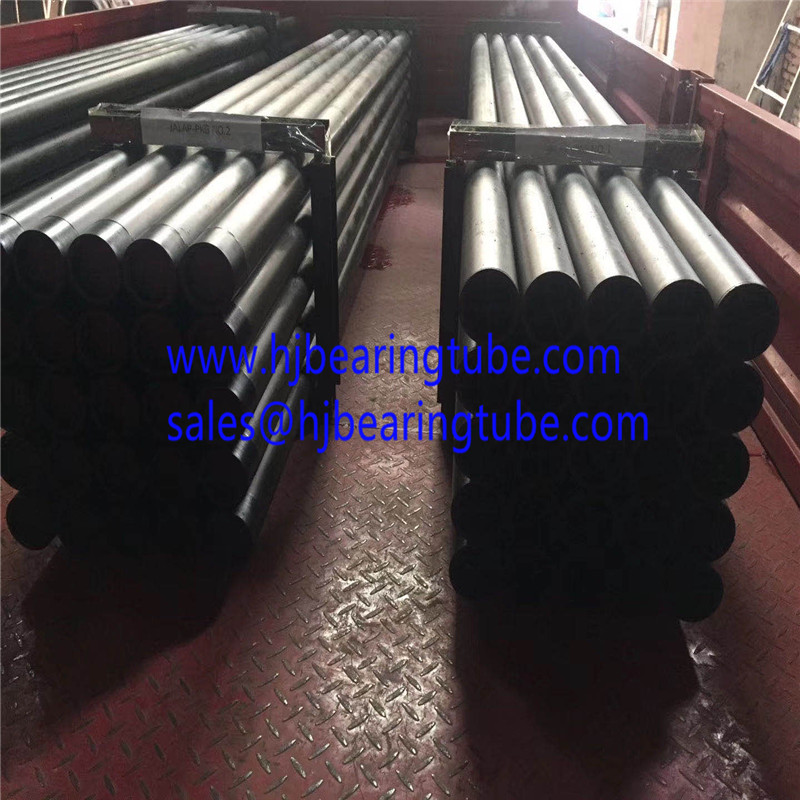 XJY750 HWT drill pipes