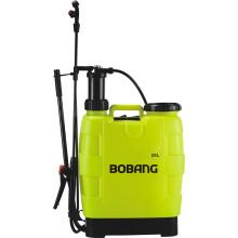 20L Backpack Hand Sprayer (BB-20L-7)