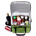 Beer drinks cooler bag