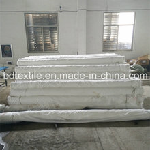 Tissu 100% Poligre Tissé Minimatt Greige, Mini Matt Ingrey, Mini Matt en Gris large largeur 320-330cm