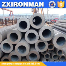 DIN1629 ST45 14 inch carbon steel pipe