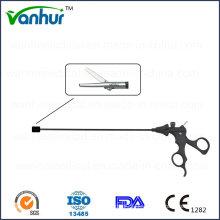 3mm Laparoskopische Instrumente Gerade Schere