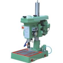 Tipo de engrenagem Dentes Distância Tapping Machine SB6532 / SB408