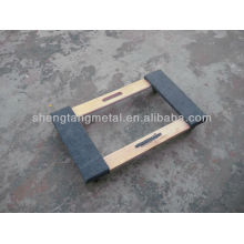 hardwood mover dolly TC0500A