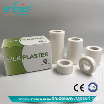 Medical Silk Wundpflaster