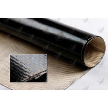 EPDM Rubber Coated Fiberglass Fabric for Joint