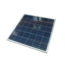 OEM BIPV Roofing Solar Panel --- Venta directa de fábrica