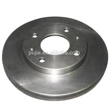 Disque de frein, rotor de frein 0 986 479 088