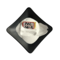 HS-Code für PVC-Paste für Kunststoff