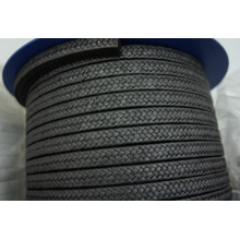 100% Pure Graphite PTFE Packing without oil