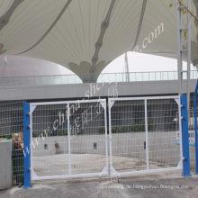 Haupttor Design Hause China Hersteller