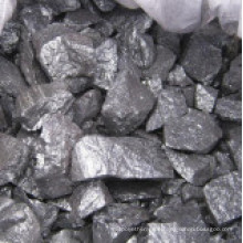 Factory Price Ferro Silicon High Quality with All Grade