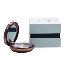 Emballage cosmétique de boîte de maquillage de luxe