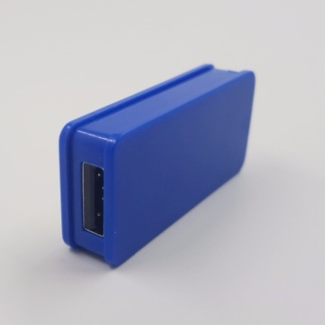 Unidad flash de 256 gb Usb 3.0 Flash Pormo Usb