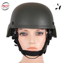 high quality mich bulletproof helmet