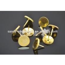 China magnetic push pins