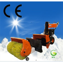 Снегоочиститель QFG-S13C