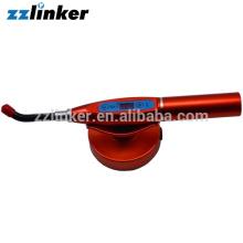 LK-G29 Woodpecker Produits médicaux de qualité similaire LED Curing Light