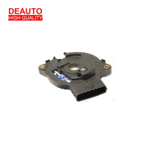 WHOLESALE HIGH QUALITY J834 Ignition Module