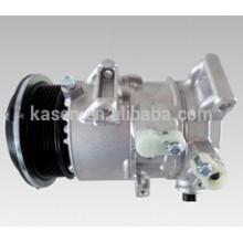ac compressor 88320-2F030 for toyota hiace