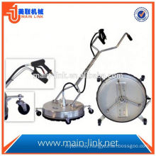 20 Inch Water Jet Ship Hull Cleaner