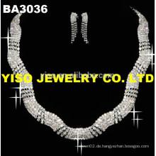 Geschenk Hochzeit Halsketten