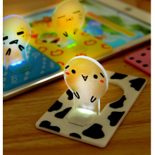Colorful Led Card Light Cheap Wholesale