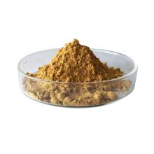GMP high quality epimedium sagittatum seeds