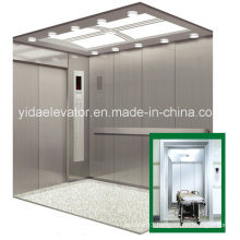 Bed Elevator for Hospital with Competitive Price From Elevator Manufacturer