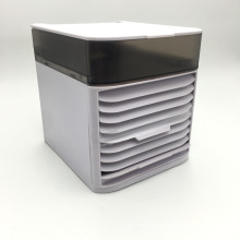 Usb air cooler fan portable cooler fan conditioner