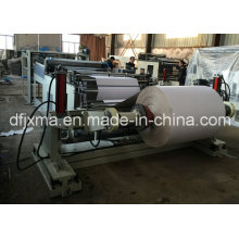 Paper Cup Sheet Cutting Machine Selling
