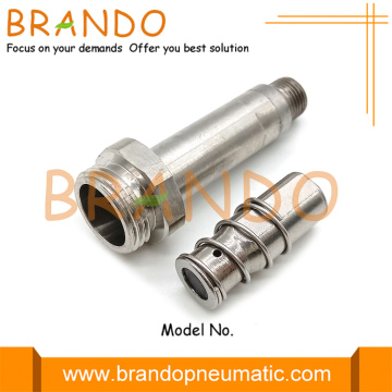 GPC 10 Pole Assembly Fitting Untuk BH10 Coil