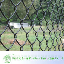 Chain Link Fence Wire Gauge Supplier