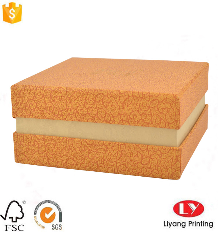 belt paper packaging box