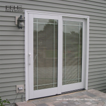 Securing French Doors for Terrace/ Terrace French Door