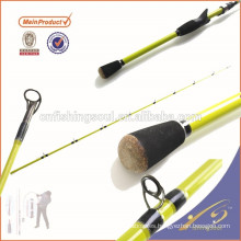 BAR006 Full Carbon Bass Crank Bait Rod with Low price