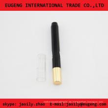 Plastik Make-up Lidschatten Stift beliebt