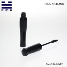 Nueva botella única del rímel del diseño / tubo vacío del rimel / tubo del rimel con alta quiality