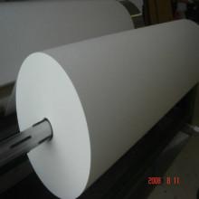 Glass micro fiber filter media