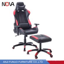 Nova Gaming Chair PS4 Recaro Racing Seat Chair
