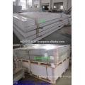 Transparent GPPS sheet Polystyrene sheet