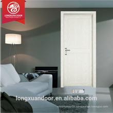 plastic shower door wpc door frame used internal room door                                                                         Quality Choice