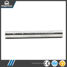 New Wholesale good quality punch magnetic pickup