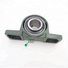 Ucp 208 pillow block bearings UCP Series Bearing Units made in China