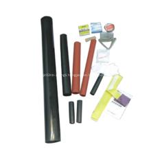 11KV 1-Core Joint Heat Shrinkable Tube