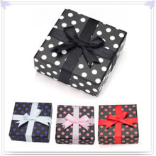 Packaging Boxes Fashion Boxes Jewelry Boxes (BX0003)