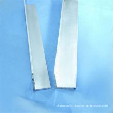 Aluminum Profile / Aluminum extrusion