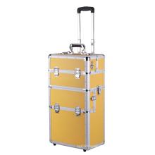 Qualitätswerkzeuge Aluminium Box / Freier Kombinationsraum