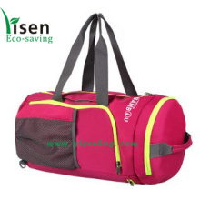 Fashion Newest Multifunctional Travel Bag (YSTB00-052)