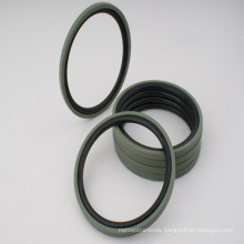 Top Quality Hydraulic Cylinder Seal for Gsf
